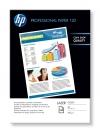 HP Papier HPCG964A