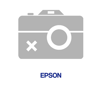 EPSON PREMIER ART WATERRISTANT CANVAS SATIN 350 GRAMS