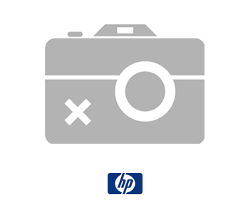 Hp Advanced Glossy Photopaper 250 Grams