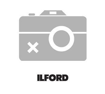 Ilford papier (Fine Art papier) IL2004000