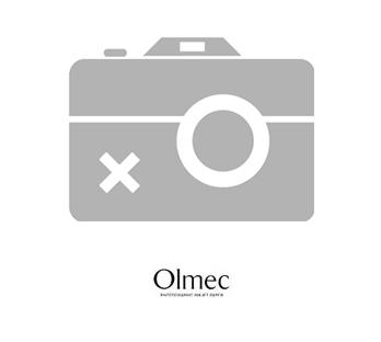 OLMEC PHOTO CANVAS MAT 350 GRAM