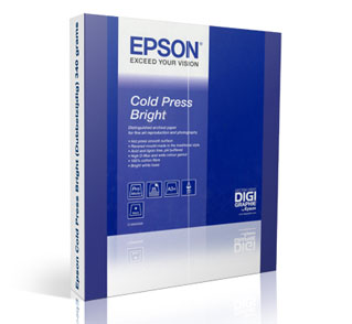 Epson papier SO42312