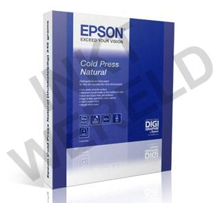 Epson papier SO42303