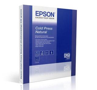 Epson papier SO42302