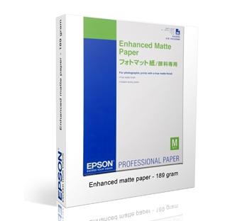 Epson papier SO41718