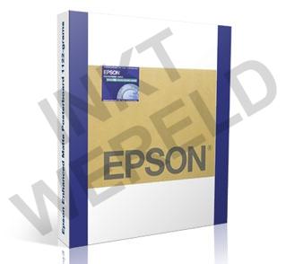 Epson papier SO41598