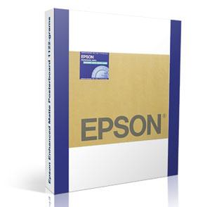 Epson papier SO42110