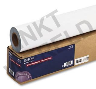 Epson papier SO41614