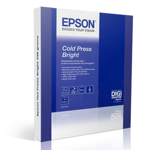 Epson papier SO42334