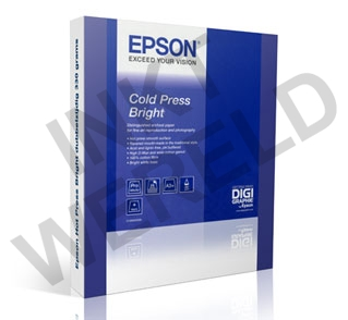 Epson papier SO42330