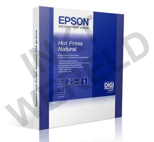 Epson papier SO42324