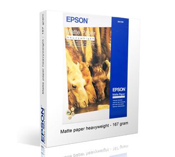 Epson papier SO41264
