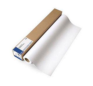 Epson papier SO41845