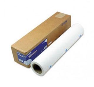 Epson papier SO41390
