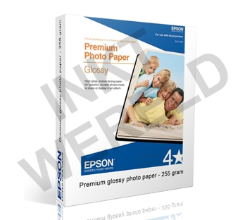 Epson papier SO42154