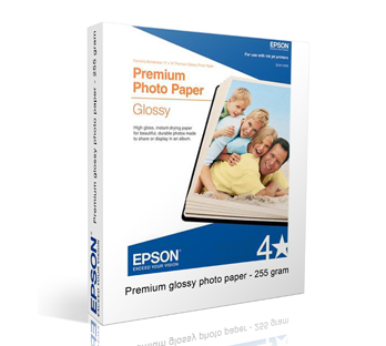 Epson papier SO41377