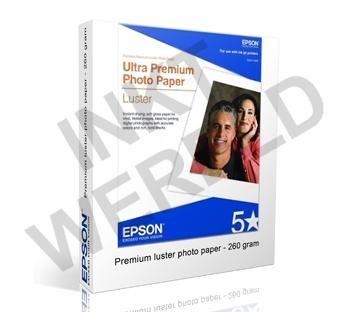 Epson papier SO42134