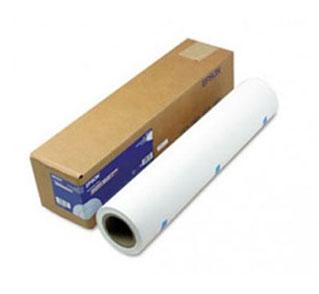Epson papier SO42152