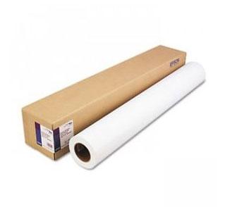 Epson papier SO42076