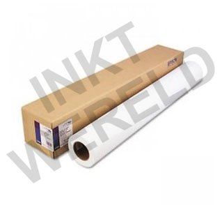 Epson papier SO42137