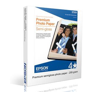 Epson papier SO41338