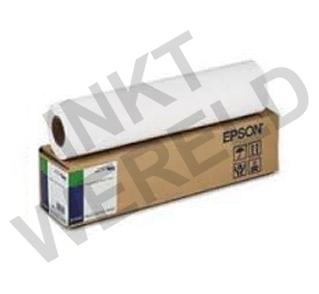 Epson papier SO41746