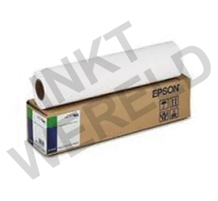 Epson papier SO41855
