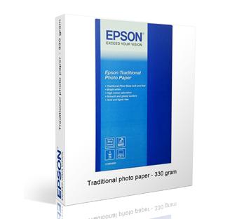 Epson papier SO45055