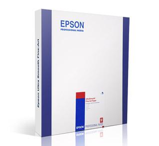 Epson papier SO42105