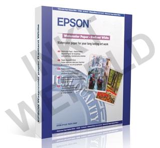 Epson papier SO41398