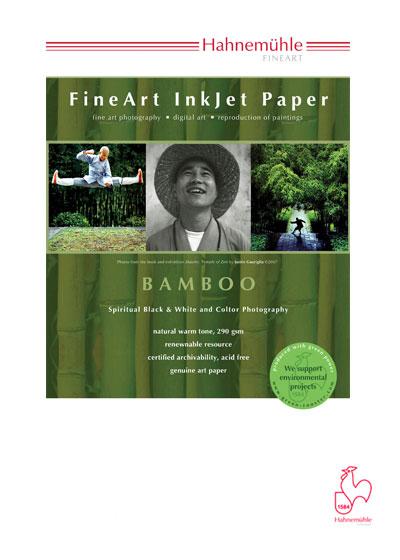 Hahnemuhle (Fine Art papier) DFAR29024M