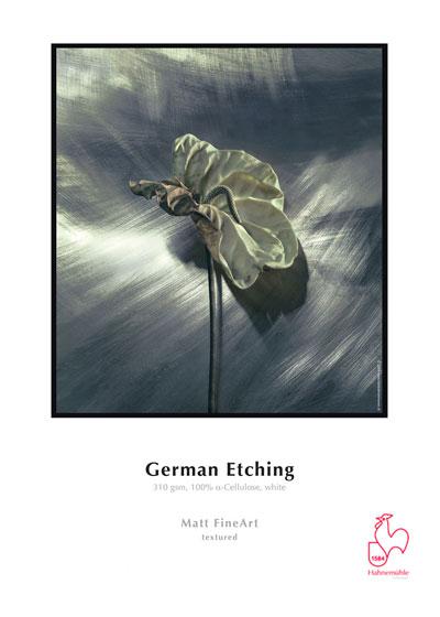 Hahnemuhle (Fine Art papier) P14051/25