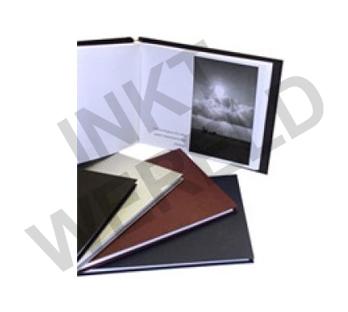 Hahnemuhle (Fine Art papier) HM10640857