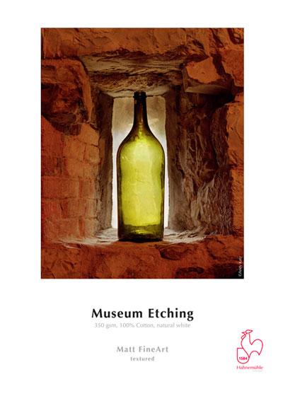 Hahnemuhle (Fine Art papier) P14242/25