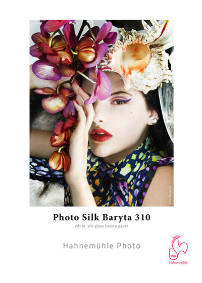 Photo Silk