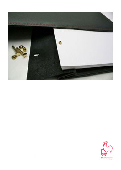Hahnemuhle (Fine Art papier) HM10640742