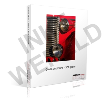 Harman Inkjet Professional HBH10646017