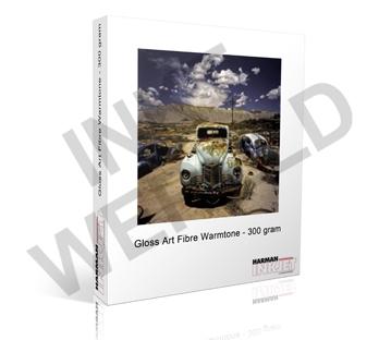 Harman Inkjet Professional HBH10646515