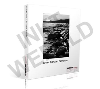 Harman Inkjet Professional HBH10646536