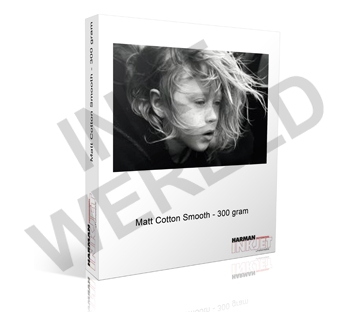 Harman Inkjet Professional HBH10646501