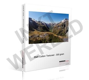 Harman Inkjet Professional HBH10646009