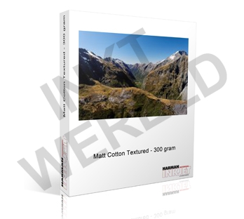 Harman Inkjet Professional HBH10646008