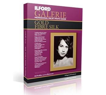 Ilford papier (Fine Art papier) IL1154526-IL2002001