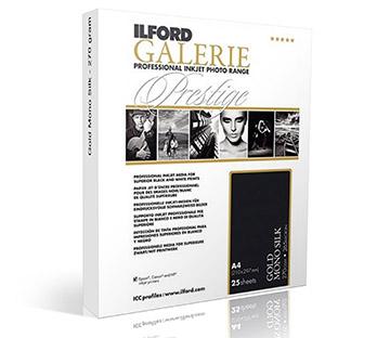 Ilford papier (Fine Art papier) IL2002450