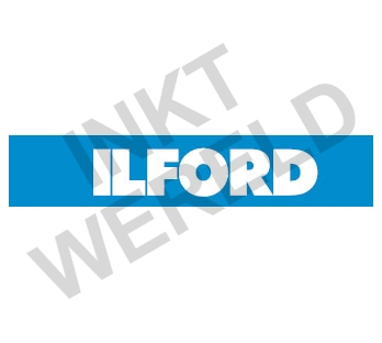 ILFORD PROFFESSIONAL GLOSS PHOTO RC PAPER