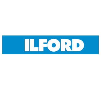 Ilford Proffessional Luster Photo Rc Paper