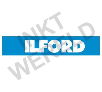 Ilford papier (Fine Art papier) IL1149528