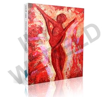 INNOVA (Fine Art papier) IFA36R60HG
