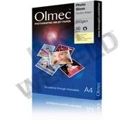 OLMEC HIGH GLOSS PHOTO PAPER
