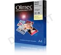 Olmec Papier OLM65A3/50